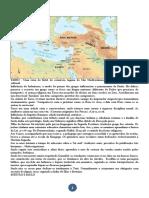 4 - PAULO.docx