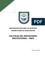 PoliticaRepositorio_UNFS