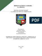 Informe de Práctica 1 de Laboratorio MMA.docx