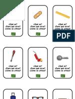24-tarjetas-categorizacion