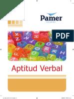 Aptitud Verbal 1ro..pdf