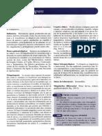 [110] Larva migrans.pdf