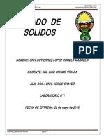 LABO1.docx