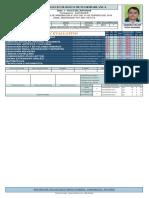 test (2).pdf