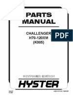 H70-120 XM K005.pdf
