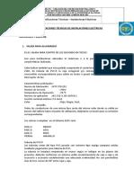e.t. Electricas Metalurgica 1