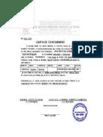 CONFECCIONES GEORGETTE C.docx