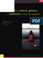 Estudios sobre cultura, género y violencia.pdf