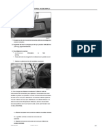 368671839MANUAL-OPERACION-CASE-621E-pdf[096-213].es.fr.pdf