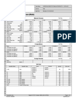 PDF Pract4