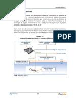 CAP 4_0 Alt Loc Tec.pdf