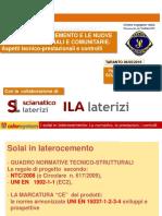 convegnoTARANTO-06_05_2016.pdf