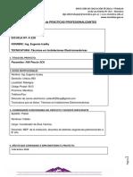 Proyecto de PRÁCTICAS PROFESIONALIZANTES 6º1º 2018 Pescio.docx
