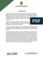 MFMP HERRAMIENTA DE PLANEACION FINANCIERA.pdf