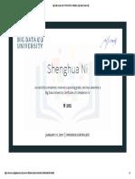 R 101(New Certificate)