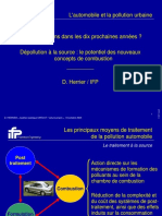 ifp-d_herrier.ppt