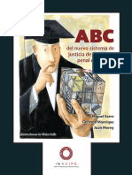 ABCEjecucionpenal.pdf