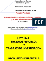 2 TP.pdf