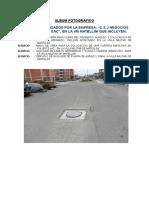 LEY DE CONTRATACIONES DEL ESTADO Y SU REGLAMENTO N°1342