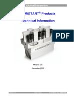SEMIKRON_Technical_Explanation_SEMiSTART®_EN_2010-10-01_Rev-01