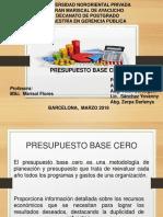 Presentación PBC