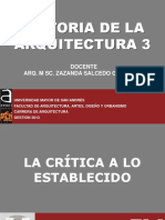 Tema 4-2.ppt