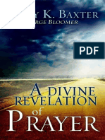 B0083X824M_Divine_Revelation_Of_Prayer_nodrm (1).pdf
