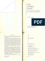 Erlich_1964_The_Double_Image (1).pdf