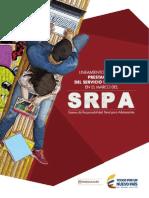 03. MEN Lineamientos para Prestación del Servicio Educativo del SRPA.pdf
