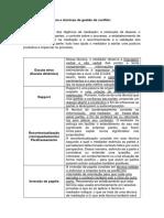 Técnicas autocompositivas.pdf