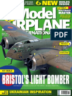 Model_Airplane_International_-_March_2019.pdf