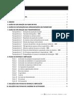 caderno prof.pdf