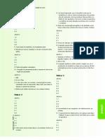gps8_pp_177_179 CORREÇÃO FICHAS.doc