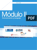 MODULO 2 Comunicacion y Lenguaje Correc Final
