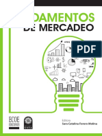 Fundamentos-de-Mercadeo Introducción mk.pdf