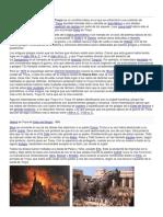 Guerra de Troya.docx