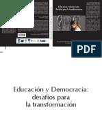 LIBRP VJBE Educación y Democracia.pdf