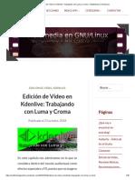 Edición de Vídeo en Kdenlive_ Trabajando con Luma y Croma – Multimedia en Gnu_Linux.pdf