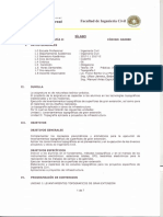 topografia_II (1).pdf