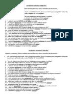 Vocabulario contextual edipo.docx