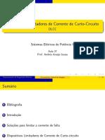 DLCC - slides
