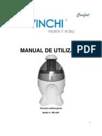 MFJ 001.Manual.utilizare