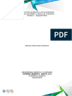 Reto 2 - Apropiación Unadista PAULA PADILLA.docx