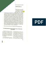Aquino-El reinado de Dios como asunto de la teología cristiana.pdf
