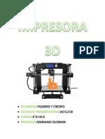 Impresora 3D (2).docx