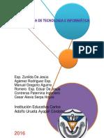 Plan de Area de Tecnologia e Informatica 2016.docx