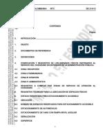 ACCESIBILIDAD OFICINAS ATENCIÓN (1).pdf