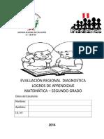 2 PRUEBA DIAGNÓSTICA.docx