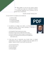 S6-16 Térraba.pdf