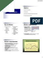 04 - Métodos Contraceptivos.pdf